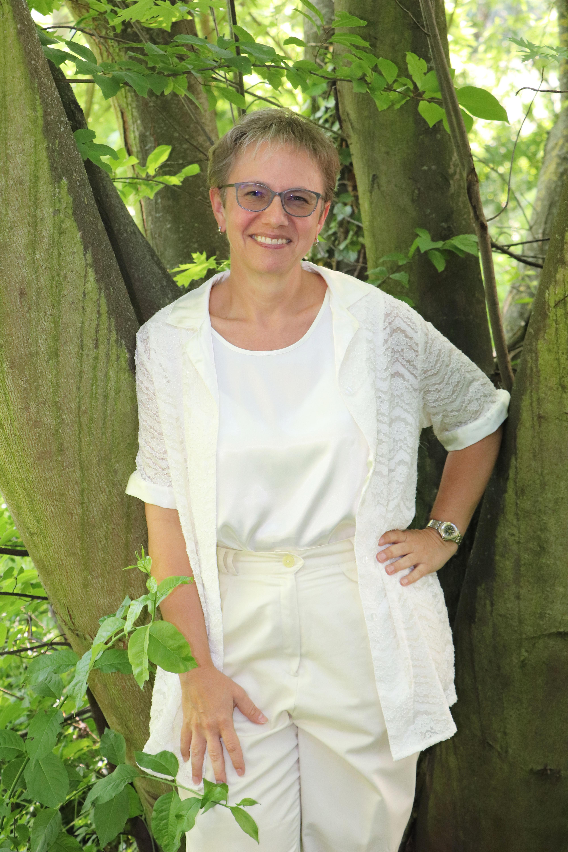 Erika Petschner