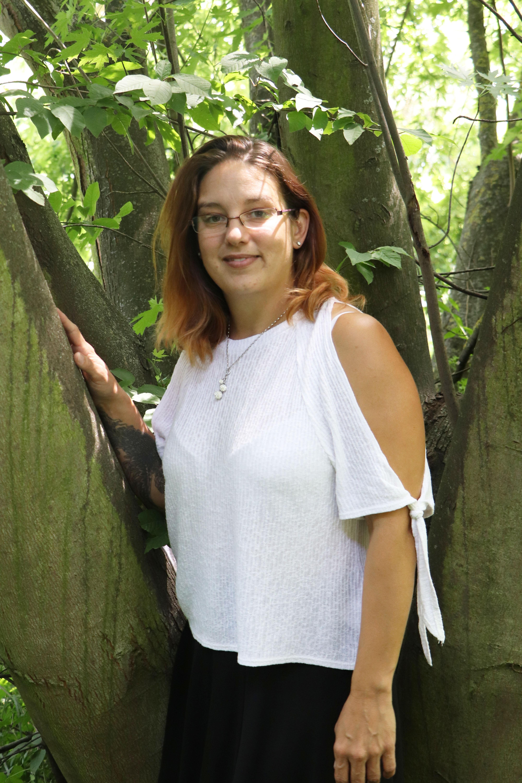 Sonja Neumayer